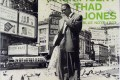 365 razones para amar el jazz: un disco. The Magnificent Thad Jones (Thad Jones, 1956) [70]