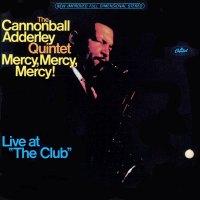 Jimmy Smith (III) - Cannonball Adderley (I). La Odisea de la Música Afroamericana (237) [Podcast]  #YoMeQuedoEnCasa / #IStayAtHome