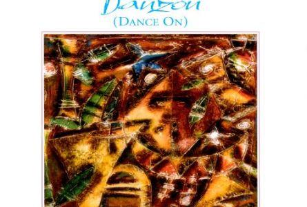 "365 razones para amar el jazz: un tema. ""Groovin' High"" (Dizzy Gillespie) [113]"