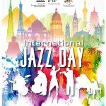 Día del jazz en cuba: imposible de olvidar. Por José Dos Santos [Concierto]