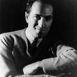 George Gershwin – Ira Gershwin (II) – Los compositores del Tin Pan Alley (V). La Odisea de la Música Afroamericana (097) [Podcast]