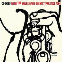 Miles Davis (I). La Odisea de la Música Afroamericana (245) [Podcast de Jazz]