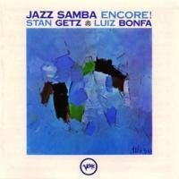 Cool Jazz (XVI): Stan Getz (III). La Odisea de la Música Afroamericana (216) [Podcast]