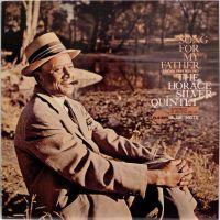 Hard Bop (VII). Horace Silver (II). La Odisea de la Música Afroamericana (231) [Podcast]  #YoMeQuedoEnCasa / #IStayAtHome