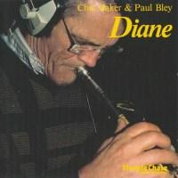 365 razones para amar el jazz: Diane (Chet Baker - Paul Bley) [277]