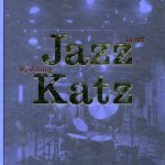 365 razones para amar el jazz: un libro de fotografía. Jazz Katz In NY (Jimmy Katz & Michael Cuscuna) [326]