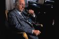 Burton Lane – Kramer – Loewe. Los compositores del Tin Pan Alley (XXXVIII). La Odisea de la Música Afroamericana (131) [Podcast]