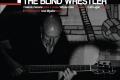 Valentín Caamaño trío-The Blind Wrestler (TinyMoon Recodrs, 2017)