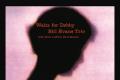 Razones para el jazz. Un disco: Waltz For Debby (Bill Evans Trio) [448]