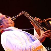 INSTANTZZ: César López & Mallorca Saxophone Ensemble (Palma. 2018-03-25) [Galería fotográfica]