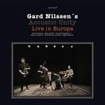 HDO 394. Gard Nilssen's Acoustic Unity – Jon Rune Strom Quintet (Clean Feed 2018-01) [Podcast]
