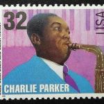 Charlie Parker (IV). La Odisea de la Música Afroamericana (155) [Podcast]