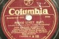 """Razones para el jazz. Un tema: """"Perdido Street Blues"""" (Lil Hardin) [433]"""