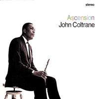 John Coltrane (IV). La Odisea de la Música Afroamericana (256) [Podcast de Jazz] Por Luis Escalante Ozalla