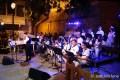 Eivissa Jazz 2018 (II): Big Band Ciutat d'Eivissa / Pere Arguimbau Quartet (2018 / 09 / 05) [Festival]