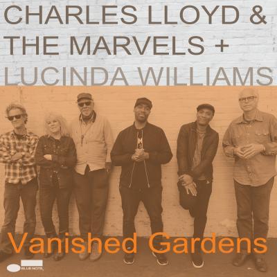 HDO 458. Veteranos y saxofonistas: Charles Lloyd, Rich Halley, Dave Liebman, Lee Konitz [Podcast]