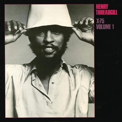 HDO 453. Especial Henry Threadgill (IX): X-75 [Podcast]