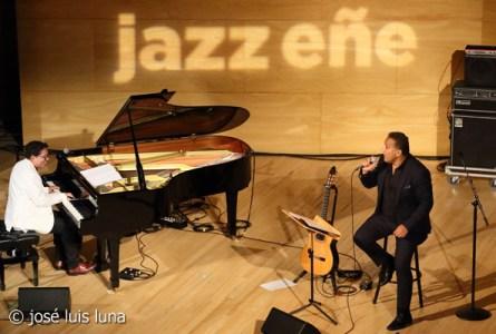 La Fundación SGAE abre la VI convocatoria de 'JazzEñe' (Hasta 20 de mayo de 2019) [Noticias]