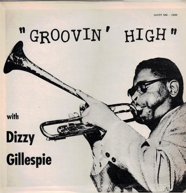 Dinah Washington (y III) - Dizzy Gillespie (I). La Odisea de la Música Afroamericana (169) [Podcast]