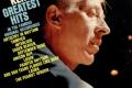 Stan Kenton. La Odisea de la Música Afroamericana (175) [Podcast]