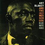 Hard Bop (I). Art Blakey (I). La Odisea de la Música Afroamericana (225) [Podcast]