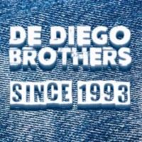 De Diego Brothers: Since 1993 (Errabal Jazz, 2019) [Grabación]