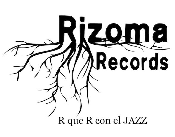 Rizoma Records: Proyectando el jazz andaluz. Por Julián Ruesga Bono [Artículo]
