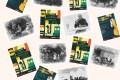Urtarrijazz. Un enero de jazz local 2019 (Civivox San Jorge, Pamplona. 11 a 29 de enero de 2019) [Conciertos]