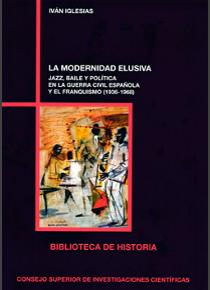 Razones para el jazz: La modernidad elusiva (Iván Iglesias) [489].