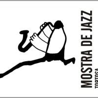 Concurso de carteles XXVI Mostra de Jazz Tortosa [Noticias]
