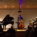 """Vein """"Symphonic Bop"""" (Fundación Carlos de Amberes, Madrid. 2019-05-23) [Concierto]"""