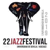 22 Jazz Festival Universidad de Sevilla Assejazz - Agenda Assejazz (junio de 2019) [Noticias]