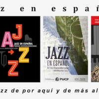 Jazz en español. Emisión 27 de febrero de 2020 [Noticias]