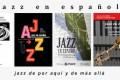 Jazz en español. Emisión 12 de febrero de 2020 [Noticias]