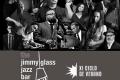 Jimmy Glass Jazz: XI Ciclo Jazz Verano (Verano 2019. Valencia) [Noticias]