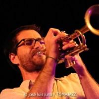 INSTANTZZ: Oscar Latorre Quartet (Mollet den Pereió. Porto Colom, Mallorca. 2019-07-06) [Galería fotográfica]
