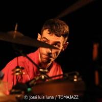 INSTANTZZ: Josep Munar (Mollet den Pereió. Porto Colom, Mallorca. 2019-07-05) [Galería fotográfica]