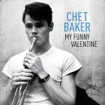 Cool Jazz (I): los orígenes, Chet Baker. La Odisea de la Música Afroamericana (201) [Podcast]