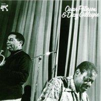 Oscar Peterson (III). La Odisea de la Música Afroamericana (199) [Podcast]