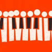 Lucía Rey - Láser Kids: Conciertos Residencias de Jazz (JazzMadrid19. 27 y 30 de noviembre de 2019) [Noticias]