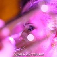 Eivissa Jazz 2019 (II): Big Band Ciutat d'Eivissa / José Carra Trio (2019-09-04) [Festival]