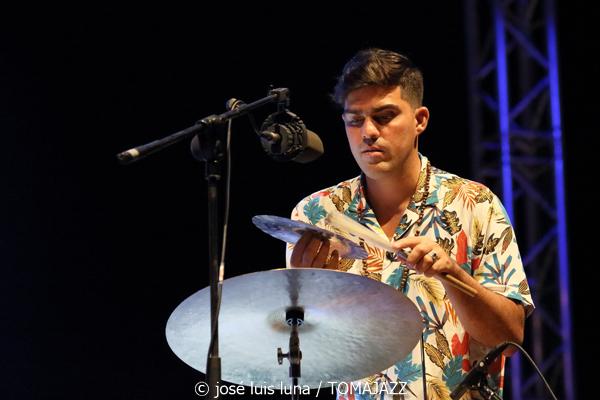 Michael Olivera