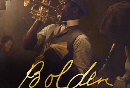 Wynton Marsalis – Bolden (Blue Engine Records, 2019) [Grabación]