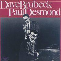 Cool Jazz (V): Dave Brubeck (III) - Paul Desmond. La Odisea de la Música Afroamericana (205) [Podcast]