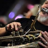 INSTANTZZ: Danny Rubio & The Catahoula Music Company (Nueva Orleans, Louisiana, EE.UU.) [Galería fotográfica]