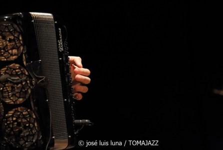 INSTANTZZ: João Barradas Group (4º Alternatilla Jazz in Mallorca) [Galería fotográfica]