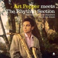 Bill Evans (IV) - Art Pepper. La Odisea de la Música Afroamericana (222) [Podcast]
