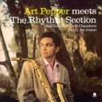 Bill Evans (IV) – Art Pepper. La Odisea de la Música Afroamericana (222) [Podcast]