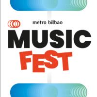 Music Fest 25. Jazz en los túneles del metro. Por Juan F. Trillo [Conciertos]