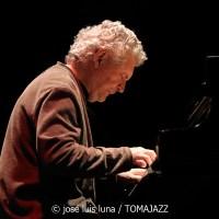 INSTANTZZ: Manel Camp Quartet (Jazz Palma Festival 2020) [Galería fotográfica] #YoMeQuedoEnCasa / #IStayAtHome